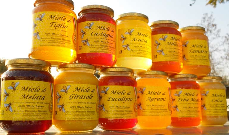 Super Stampa di Etichette per Bottiglie di Vino, Miele, Marmellate YY55